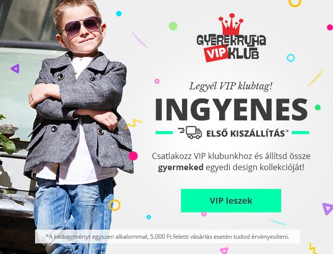 Csatlakozz VIP klubunkhoz