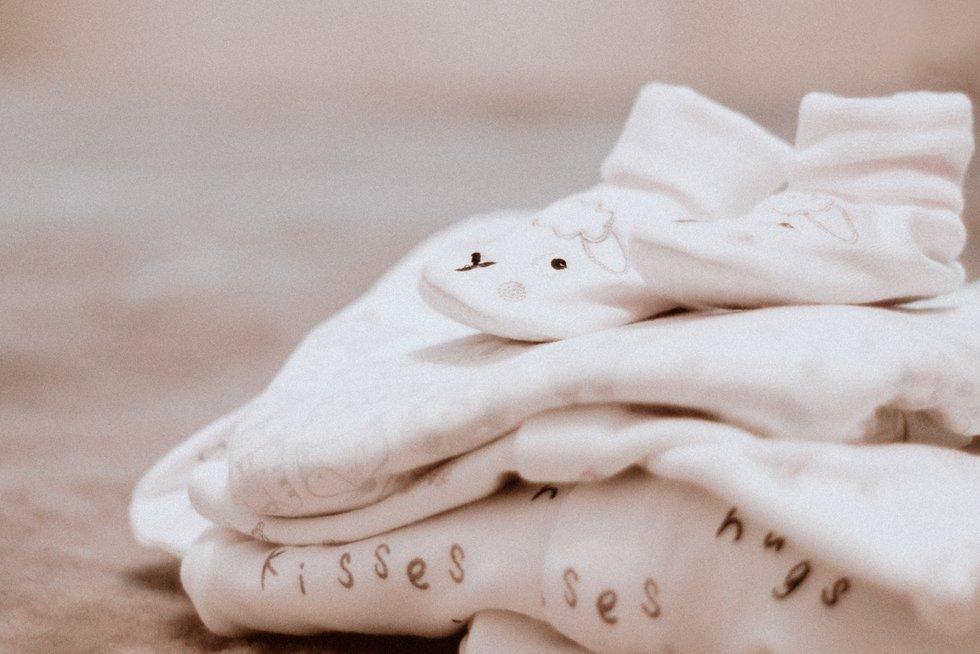 Pólya/takaró
