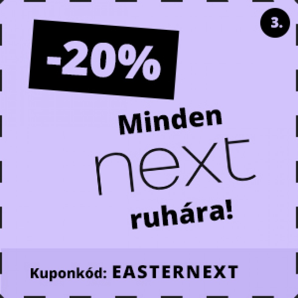 EASTERNEXT
