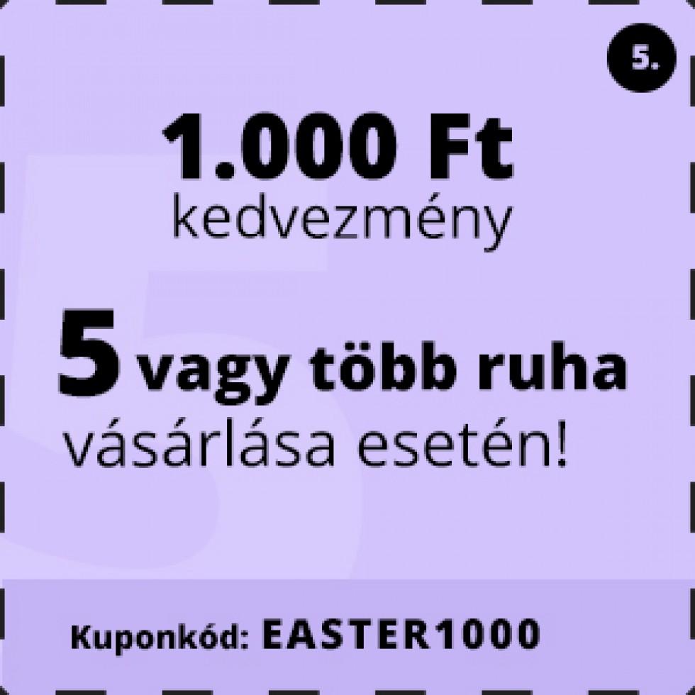 EASTER1000