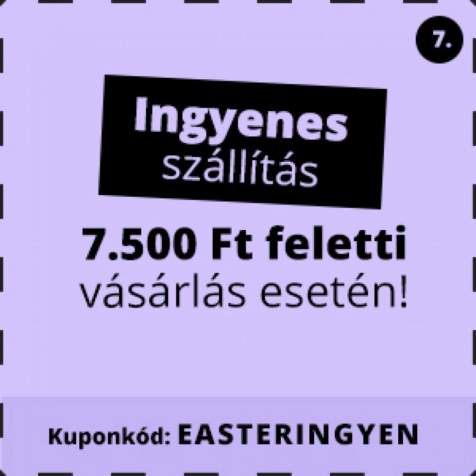 EASTERINGYEN