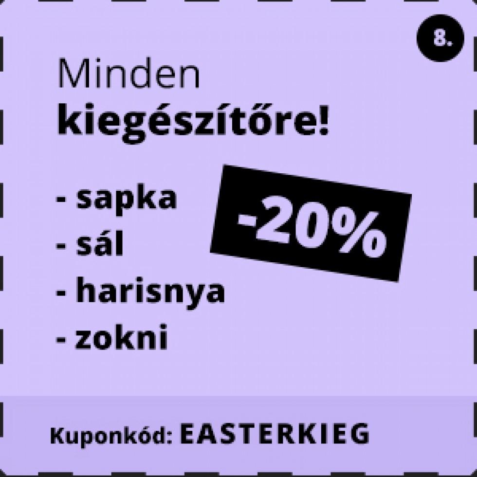 EASTERKIEG