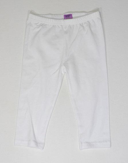 F&F kényelmes leggings