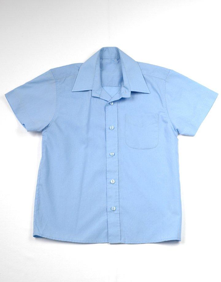Dunnes buszsofőr stílusú ing