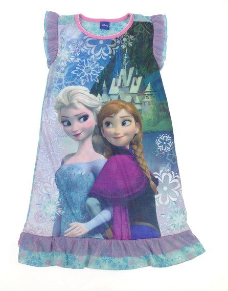 Girls boci mintás kislány kezeslábas pizsama 6958f024da