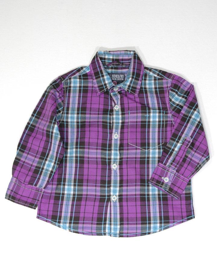 NEXT hosszúujjú ing