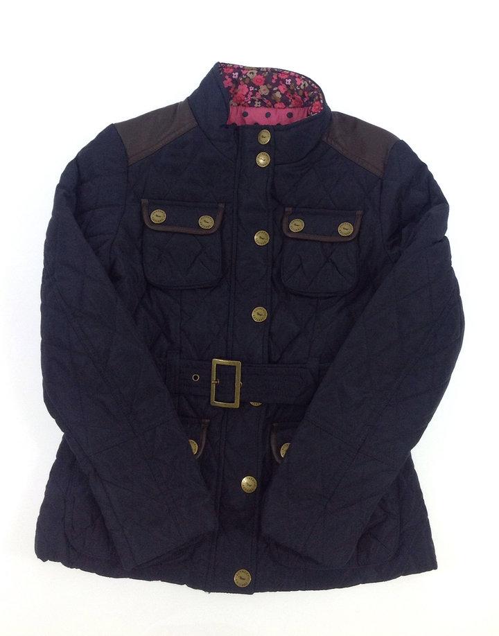 Next steppelt lányka kabát  62e334e0d4
