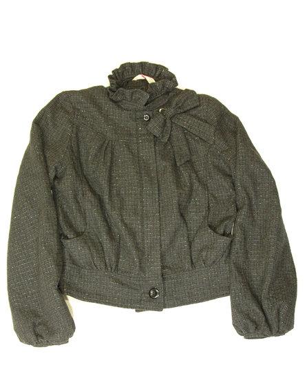 New Look kabát