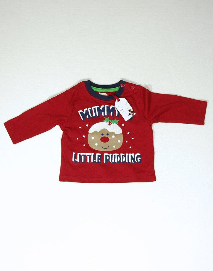 fb17b0566c Bambini karácsonyi felső ?