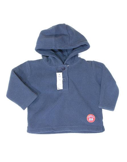 F&F polár pulóver