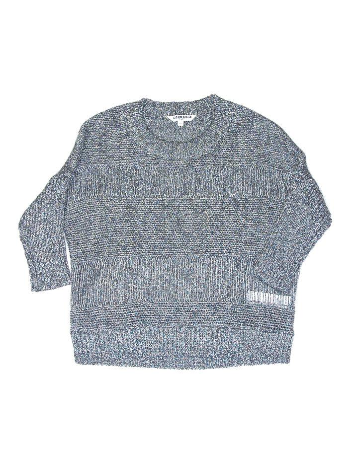 New Look kötött pulóver