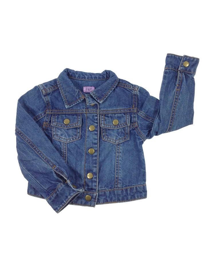 F F farmer kislány kabát  93b54dea2a