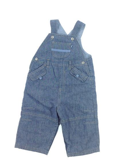 Farmer kantáros nadrág