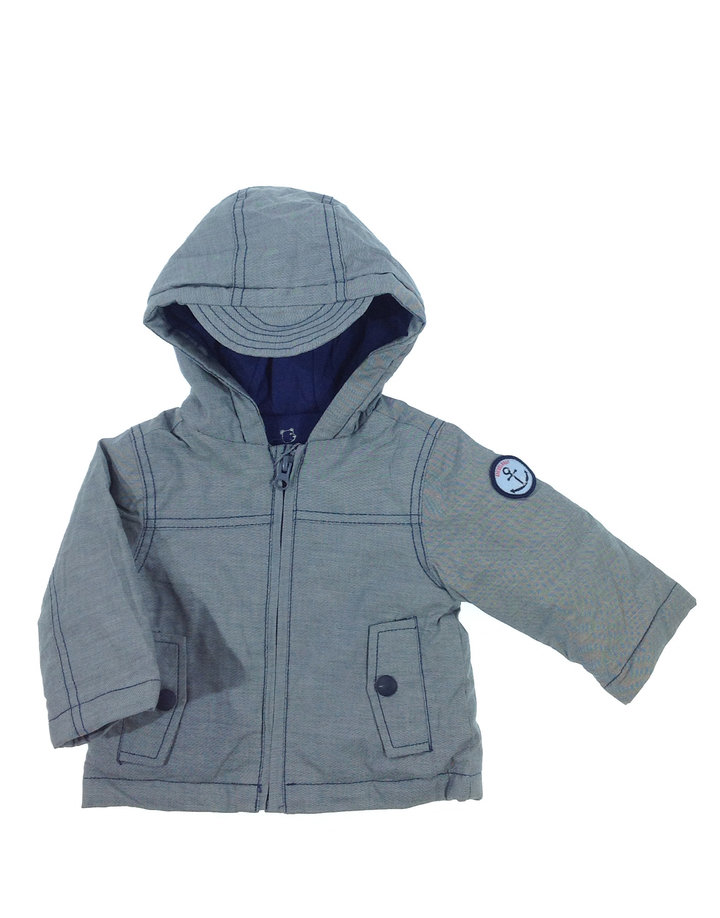 Early Days baba vékony átmeneti kabát  7b4d8a96b9