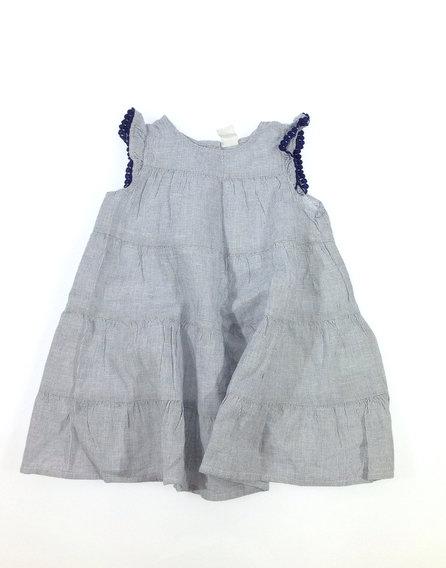 1409d4b4af H&M Gyerekruhák akár 40% kedvezménnyel | Gyerekruha Klub