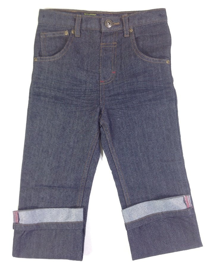 043d17d33d Denim Co egyenes szárú farmer ?