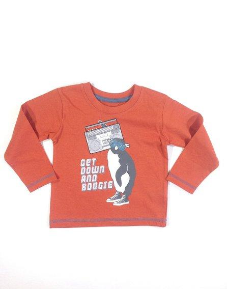 Gyerekruhák akár 50% kedvezménnyel  d71195c0f1