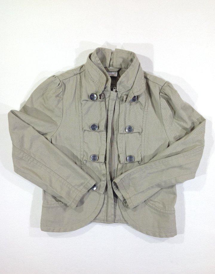 Next vékony farmer átmeneti kabát