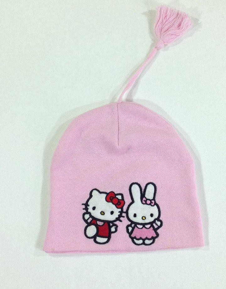 H&M Hello Kitty sapka