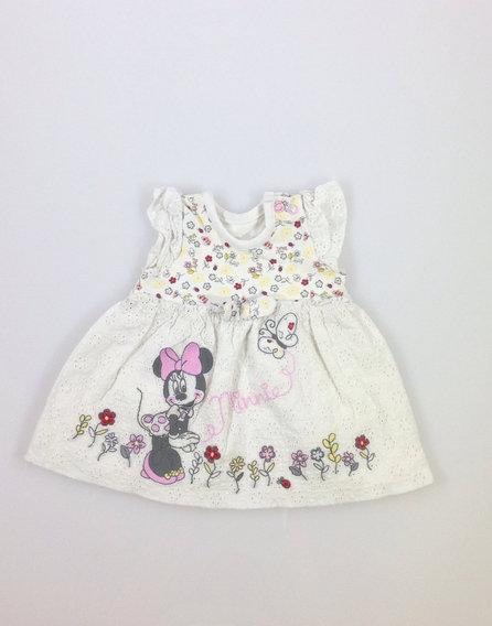 8eb160c2d7 Disney Gyerekruhák   Gyerekruha Klub