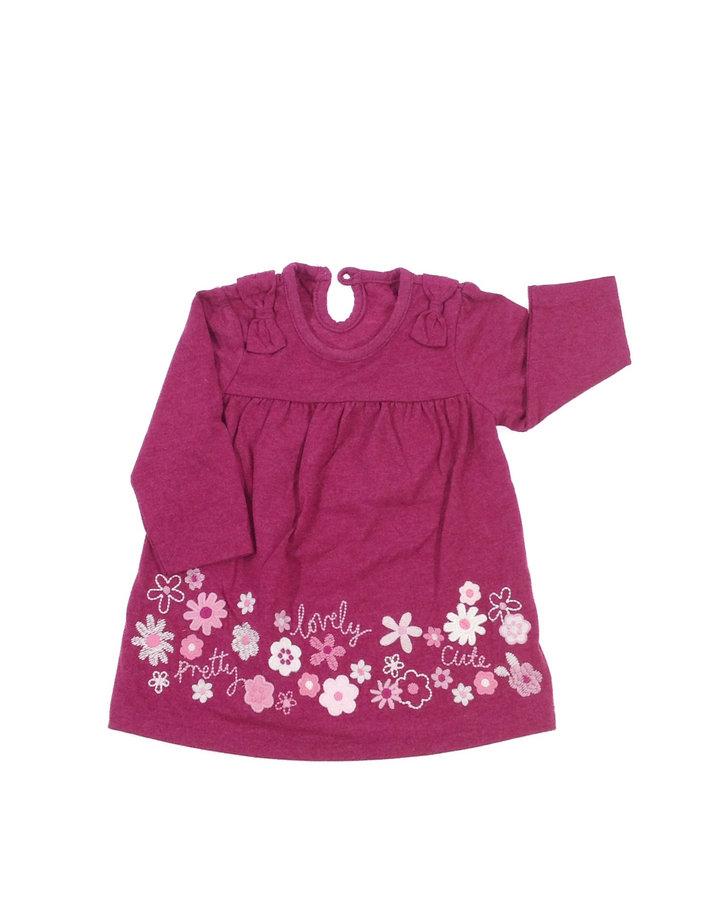 George virág mintás baba ruha  af664013ab