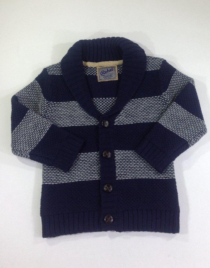 4f899b2748 rebel-kotott-kisfiu-pulover.jpg