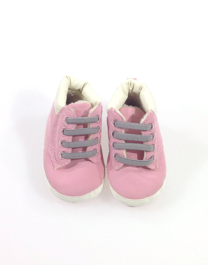Primark rózsaszín baba cipőcske  870f2ded1d