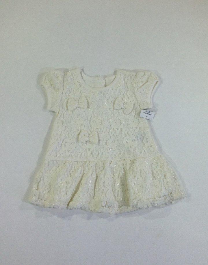 Matalan elegáns csipke hosszított póló