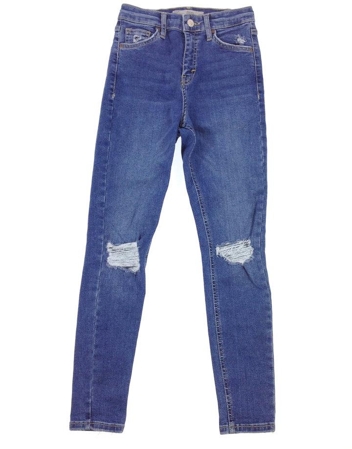 a69ed3aba8 Jamie Jeans szaggatott lány farmernadrág | Gyerekruha Klub