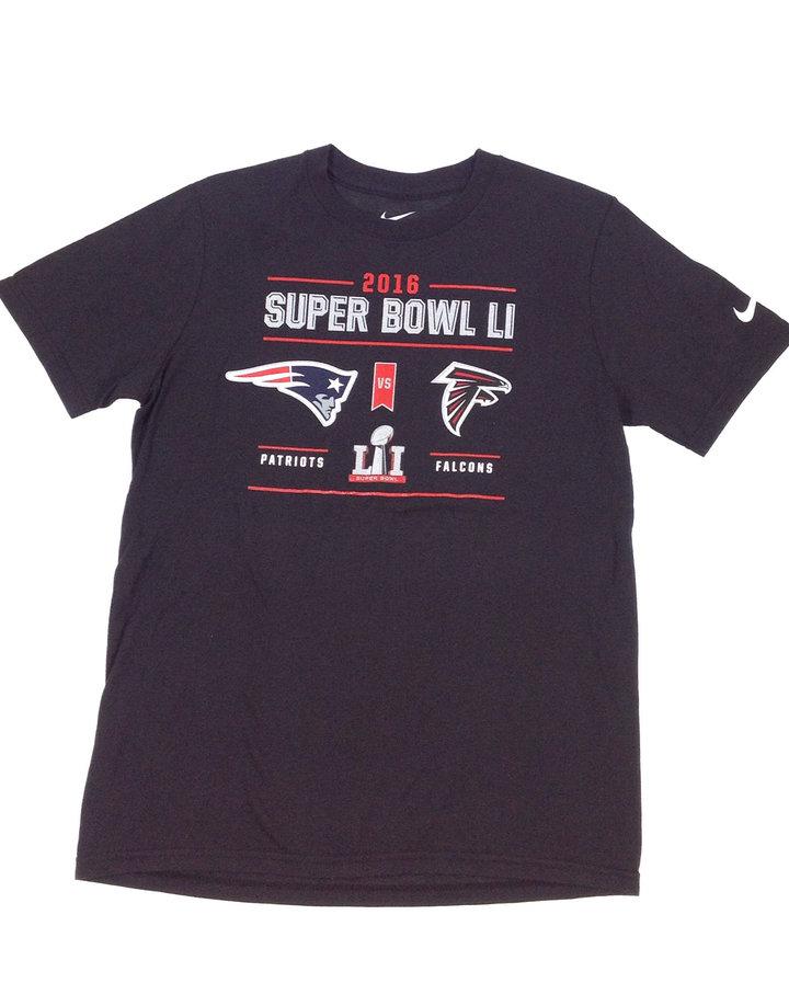 1c45e19b57 Nike amerikai football mintás póló | Gyerekruha Klub