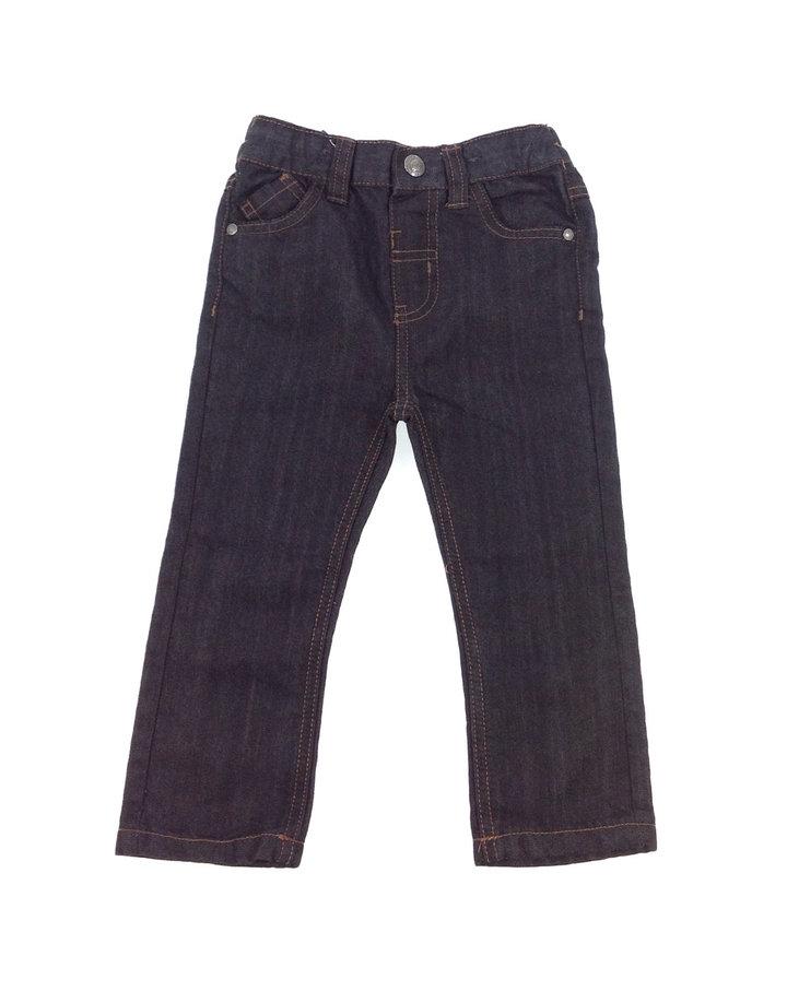 fb6d1e2e94 Rebel sötét színű farmer hosszúnadrág | Gyerekruha Klub