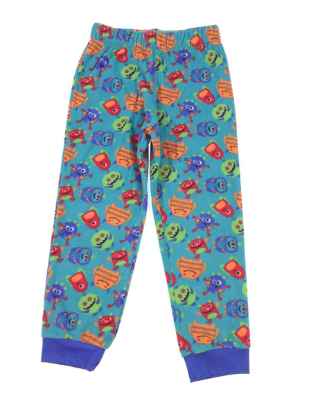 Nickelodeon Spongyabob mintás kisfiú kezeslábas  d3d828b7b1