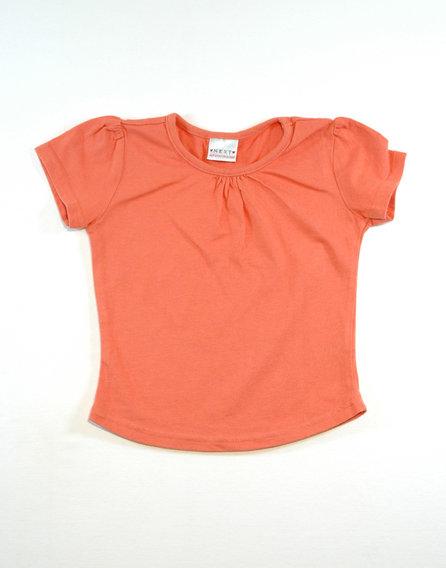 Gyerekruhák akár 50% kedvezménnyel!|Gyerekruha Klub OUTLET cdb54c7ab4