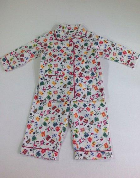 St. Bernard viziló mintás kisfiú overál  863682d570