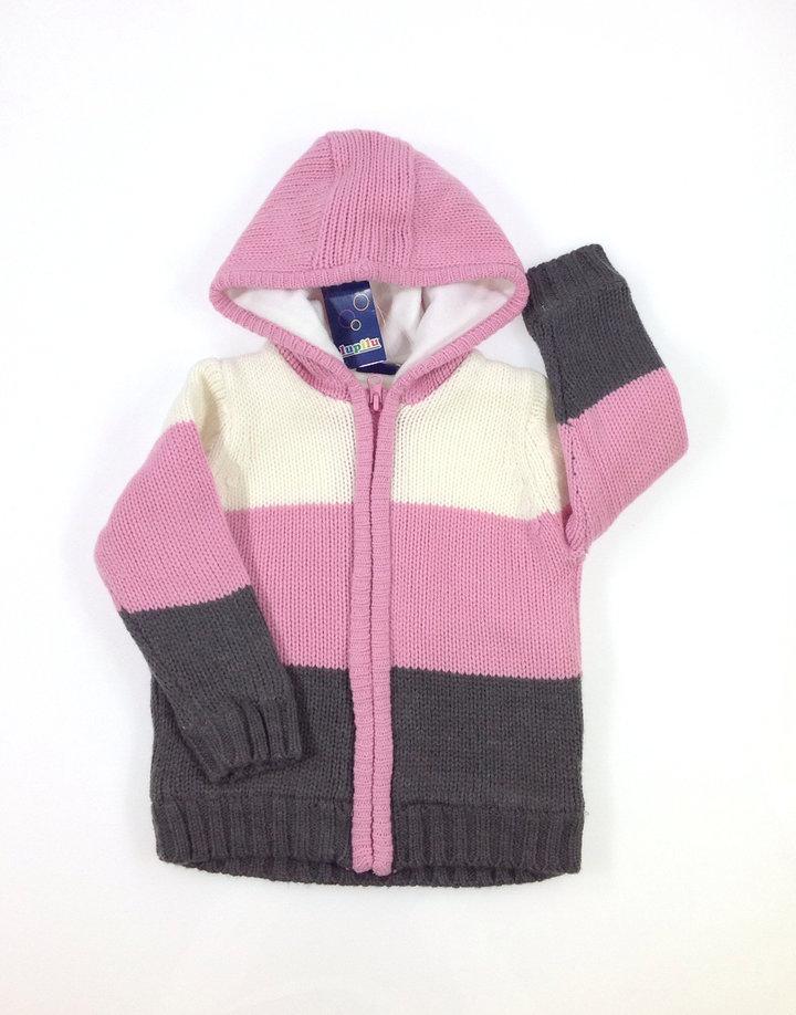 fba625a63c Lupilu vastag kötött kislány pulóver | Gyerekruha Klub