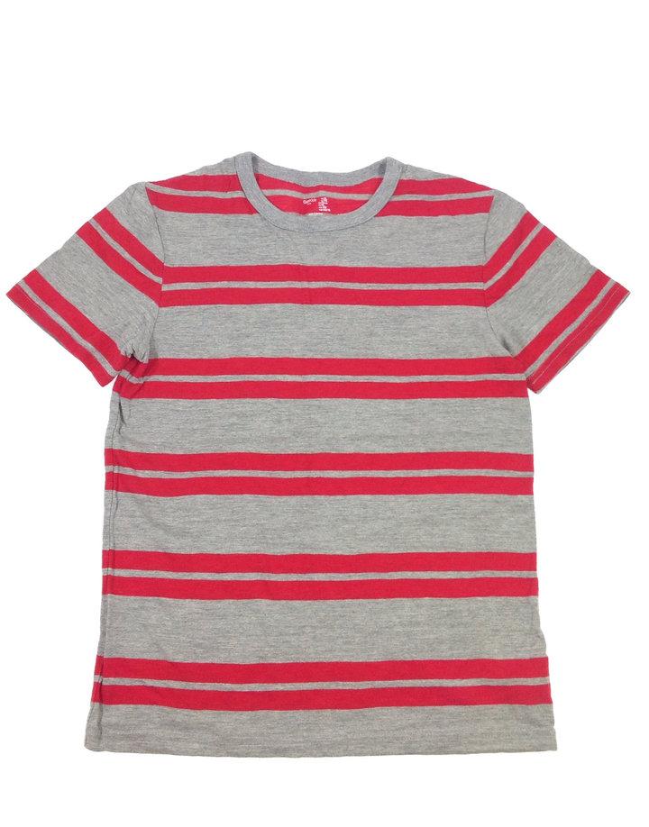 Gap csíkos fiú póló  236b77e3e8