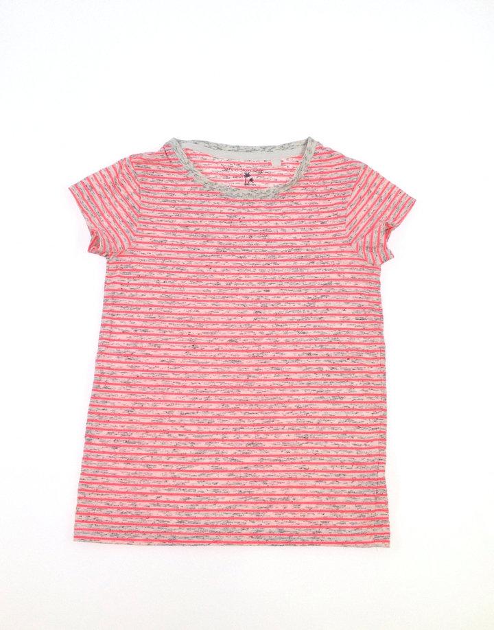 ac2a681d0f Next csíkos kislány póló | Gyerekruha Klub