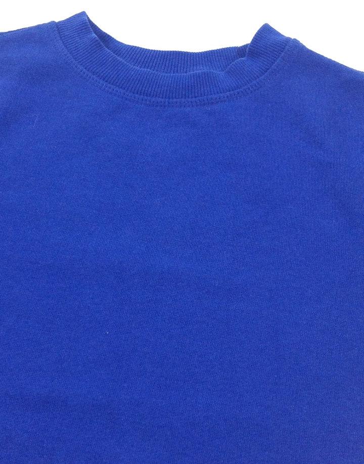 F F kék kisfiú pulóver F F kék kisfiú pulóver f7653a84fa