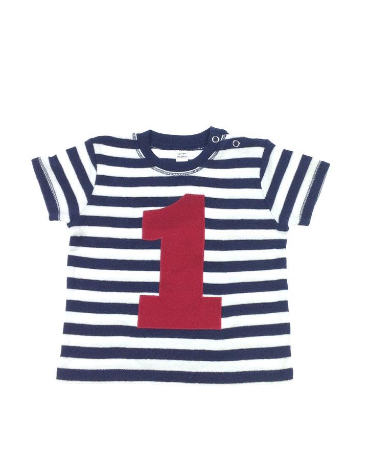 Babaybugz szám mintás kisfiú póló  f7f08886fe