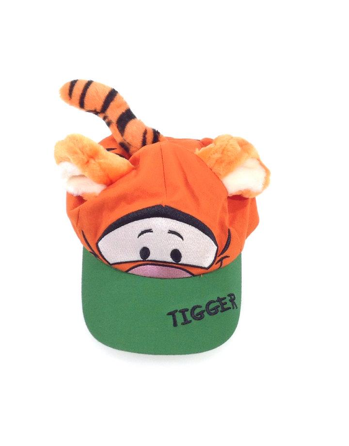 Disney Tigris mintás kisfiú baseball sapka ... 647811a49a