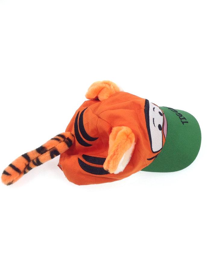 Disney Tigris mintás kisfiú baseball sapka - 1590 Ft ... 16b982b5cf