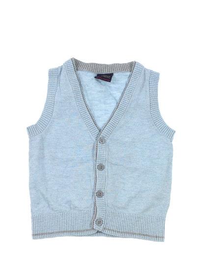 Ezek a ruhák is érdekelhetnek 2e11917cac