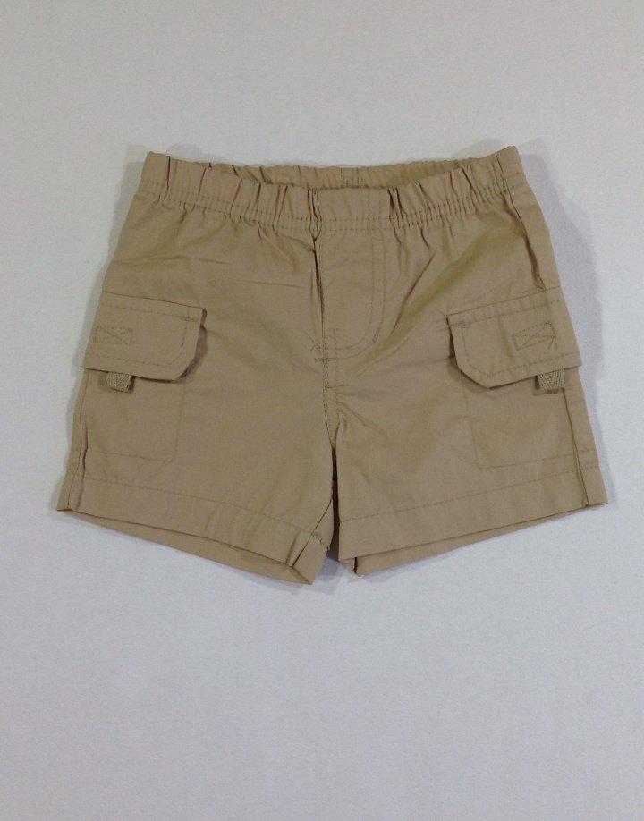 Carter's zsebes baba rövidnadrág