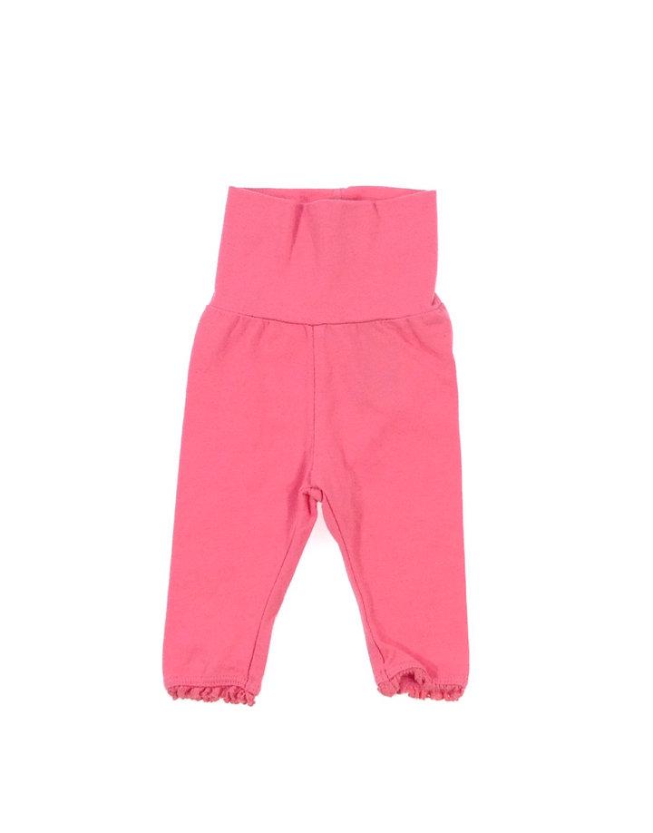 813a846a46 H&M magasított derekú baba leggings | Gyerekruha Klub
