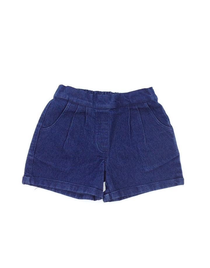27caa2a615 Marks & Spencer farmer kislány rövidnadrág | Gyerekruha Klub
