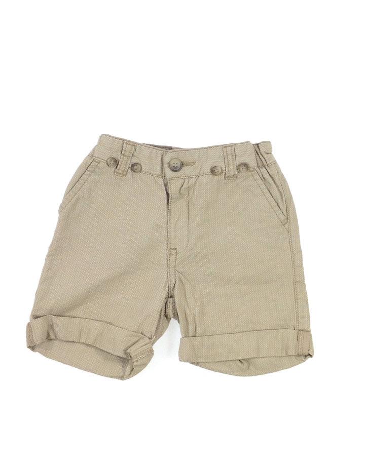 608d8aff90 Matalan csíkos baba rövidnadrág | Gyerekruha Klub