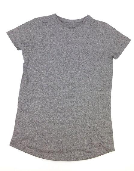 Urban 65 tengerpart mintás fiú póló  06816d5774