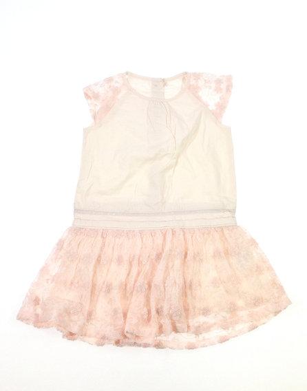 Y. d. halvány rózsaszín baba ruha 5b46e17103