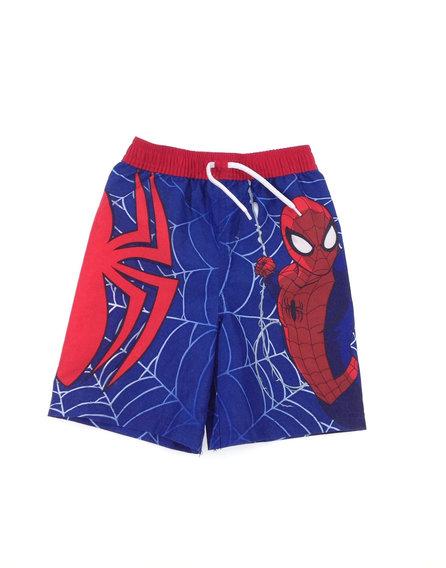 e4a1e8842d George Pókember mintás kisfiú fürdőnadrág