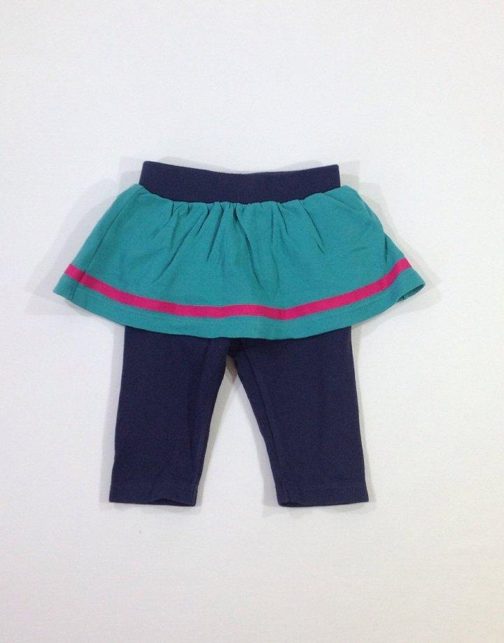Marks&Spencer leggingses szoknya